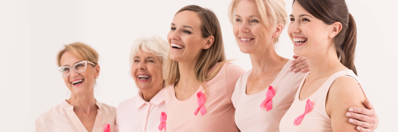 hacer una mamografia en madrid