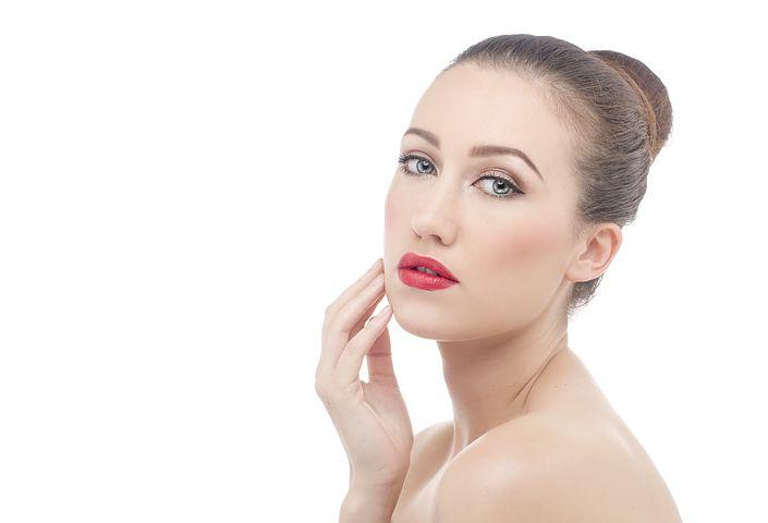 Tratar venados dermatólogo
